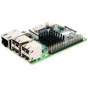 ARM_JR3288-DG2N_2