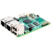 ARM_JR3328-DG2NL_45D