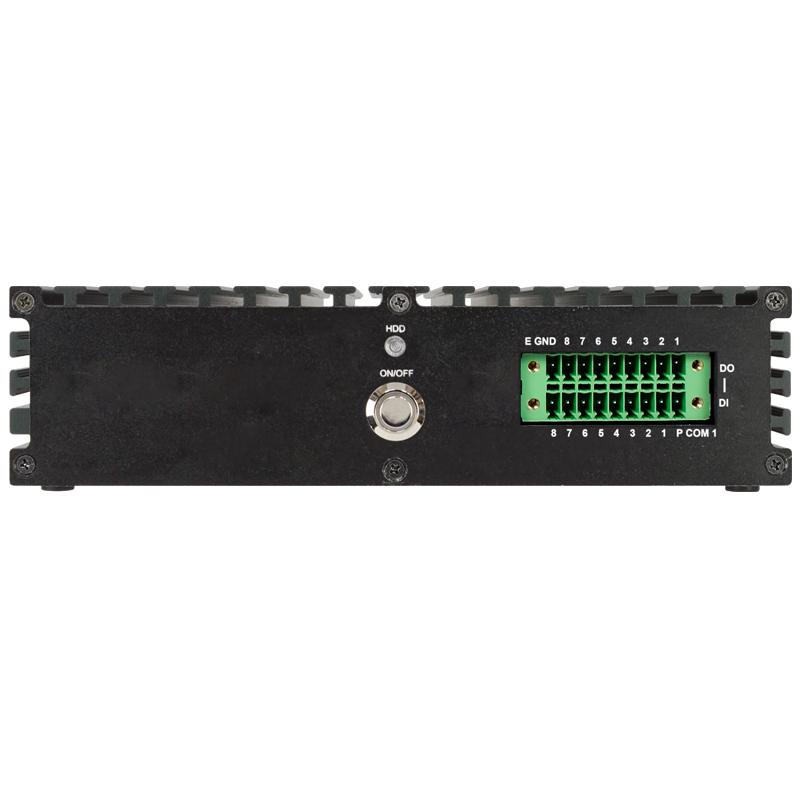 HBJC390F841(W)XG_FrontIO