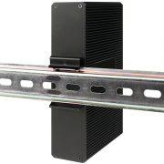JDL105G_Back-din-rail